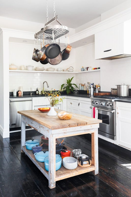 How to Get Your Dream Kitchen at Your Dream Cost