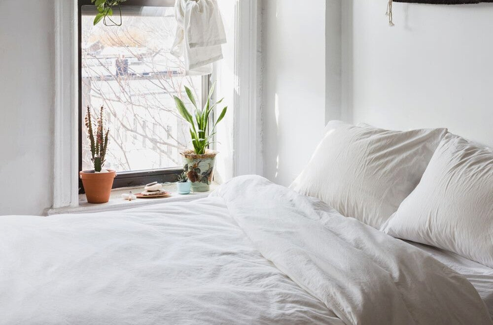 Your Ultimate Guide to the Best Sleep Ever