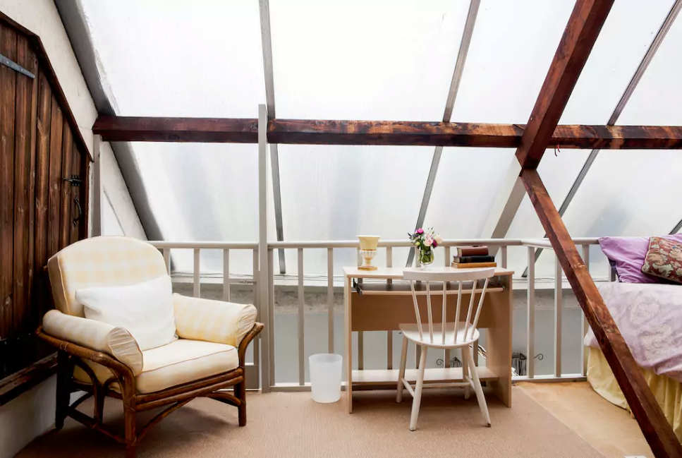Would You Host Your Wedding at an Airbnb?