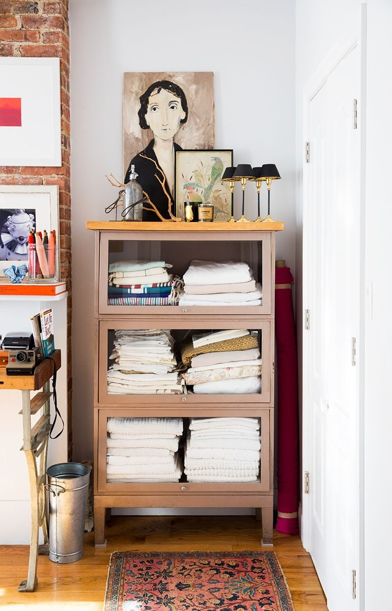 Organizing 101: How To Finally Declutter Your Home
