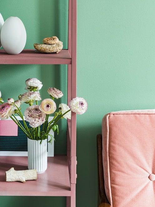 One Item, Three Ways: The One Versatile Piece Your Home Needs