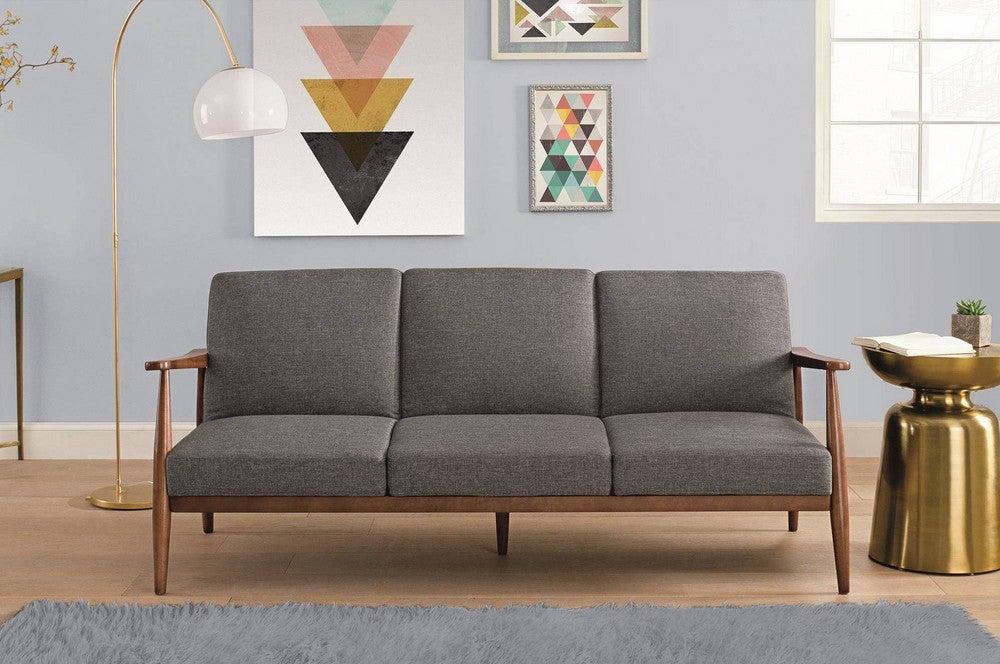 minimalist-walmart-finds-that-on