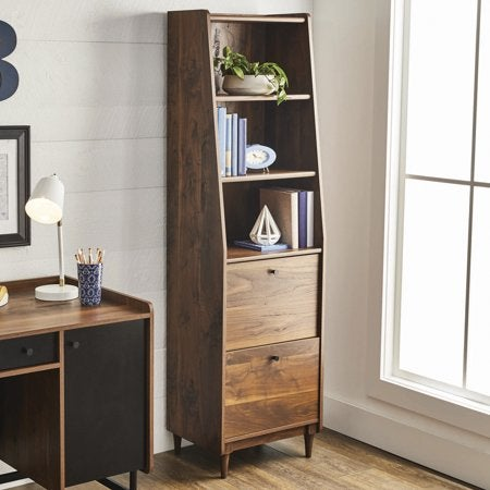 43 of the Best Design Pieces Walmart Has to Offer – domino