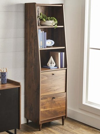 43 of the Best Design Pieces Walmart Has to Offer