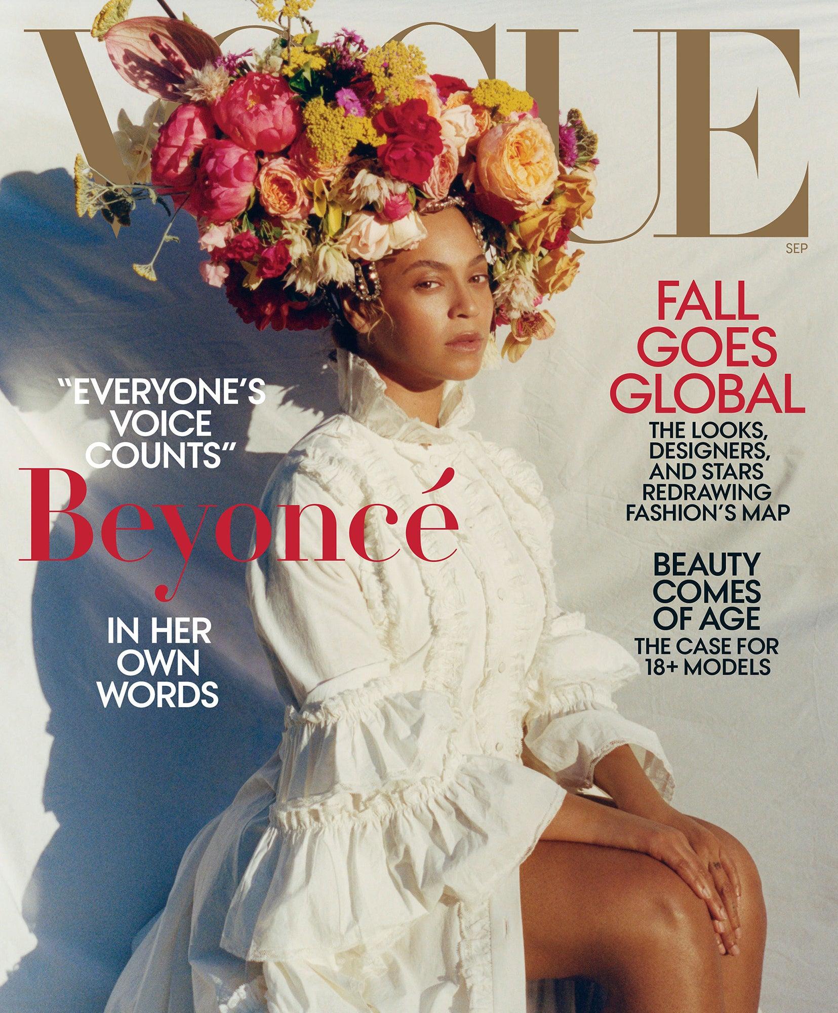 vogue_Beyonce_cover_image_courtesy_of_VogueMagazine