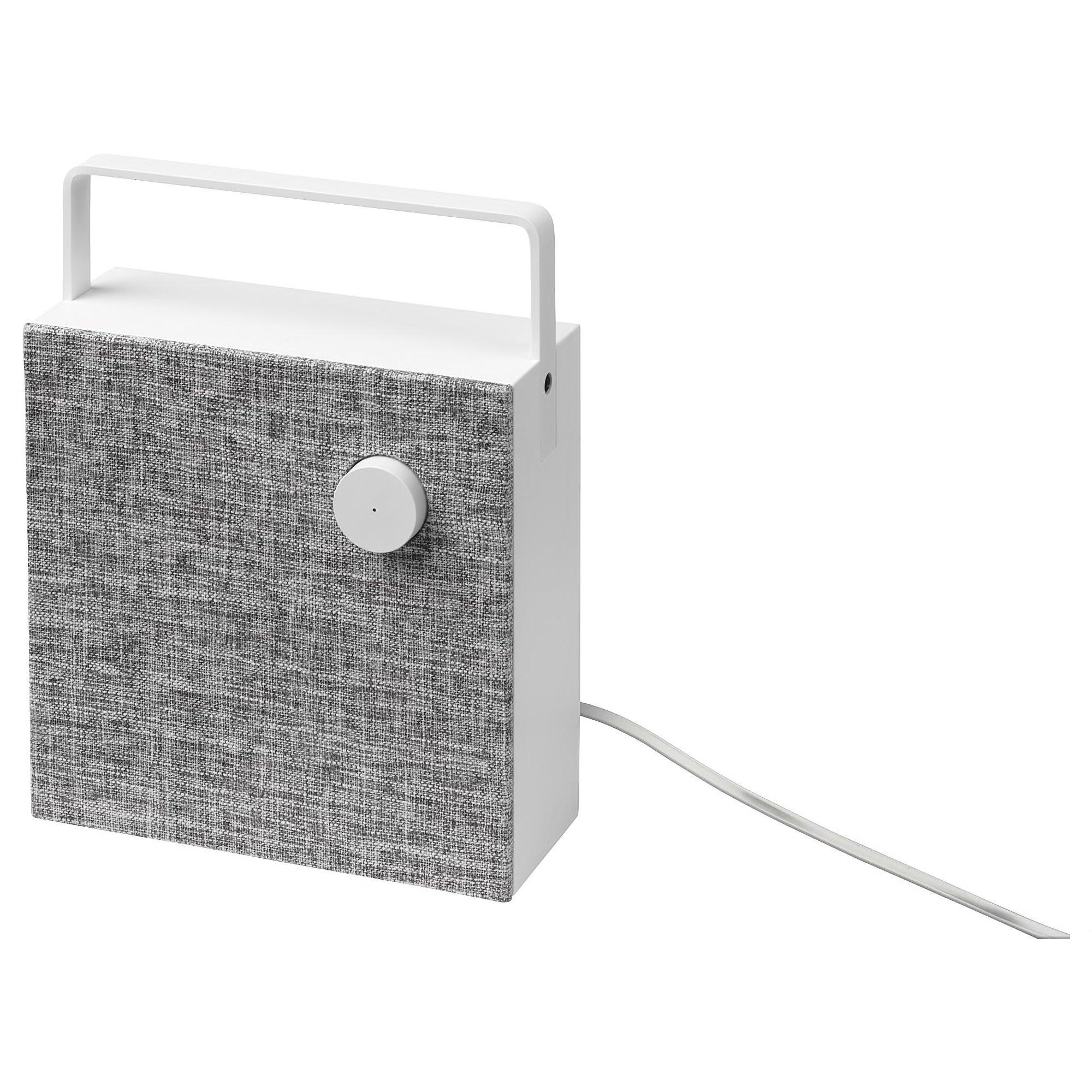 Ikea Eneby Speaker