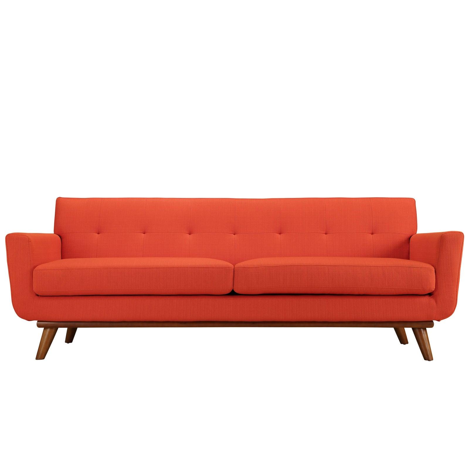 02- tufted sofa