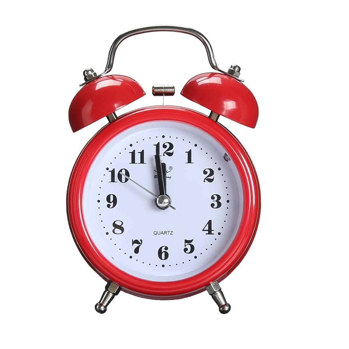 03- clock