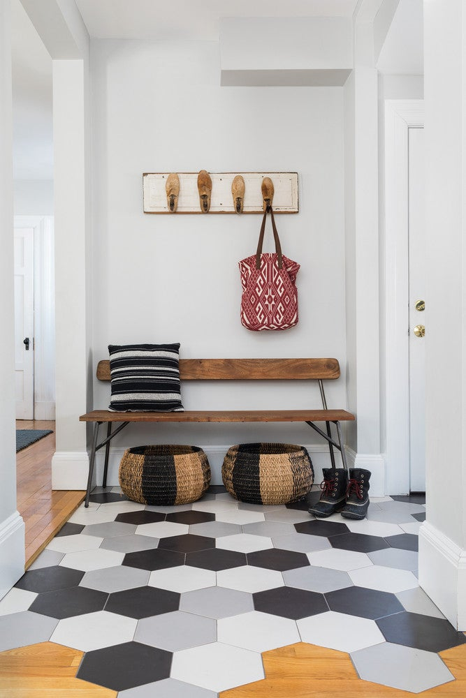 how-one-stylish-mudroom-transformed-this-whole-house-5b6db4ba25d45f41e31b74d5-w1000_h1000