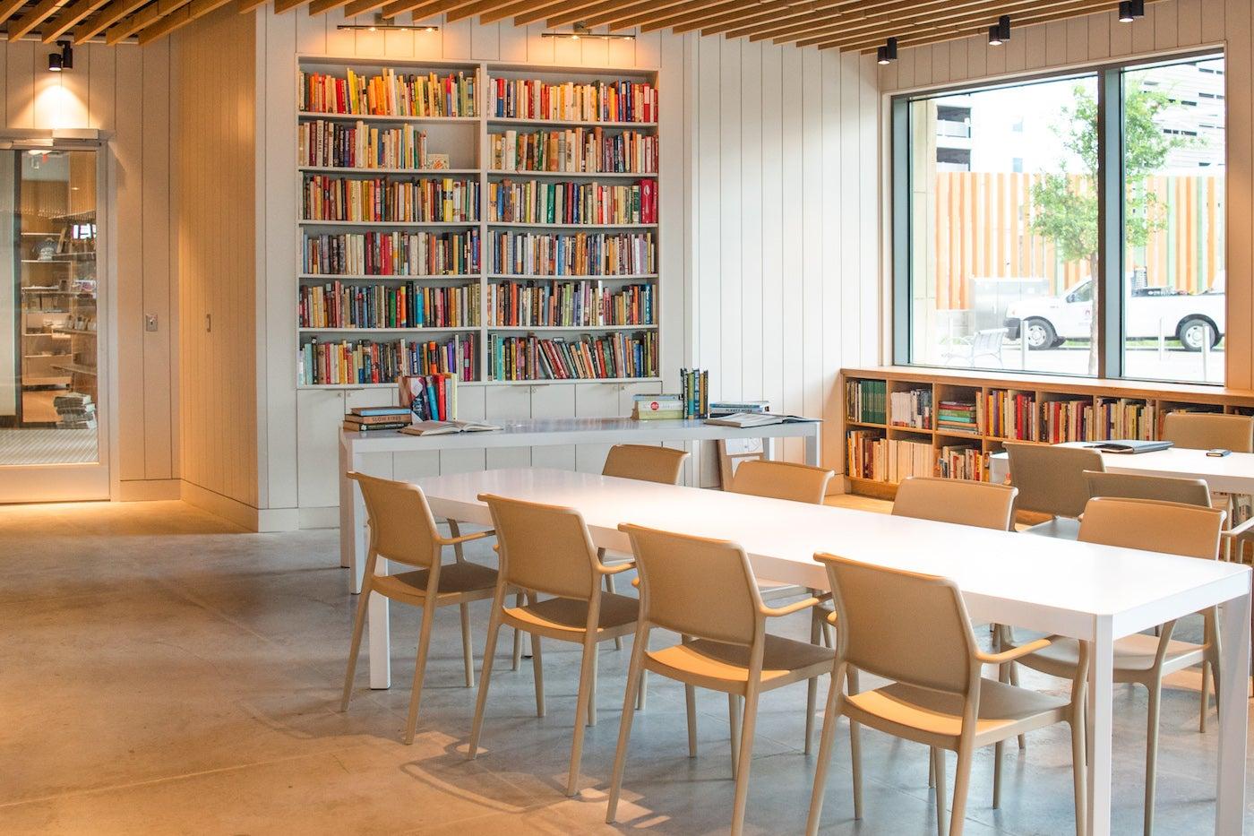 nonfeature-cookbook-cafe