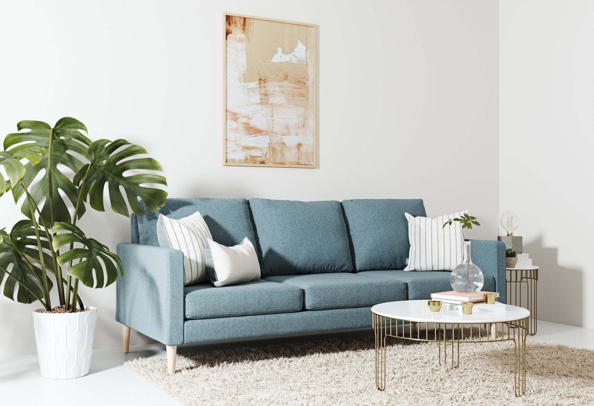 PDP_Lifestyle_Images_-_Sofa_-_Meridian_Blue_Maple_2000x