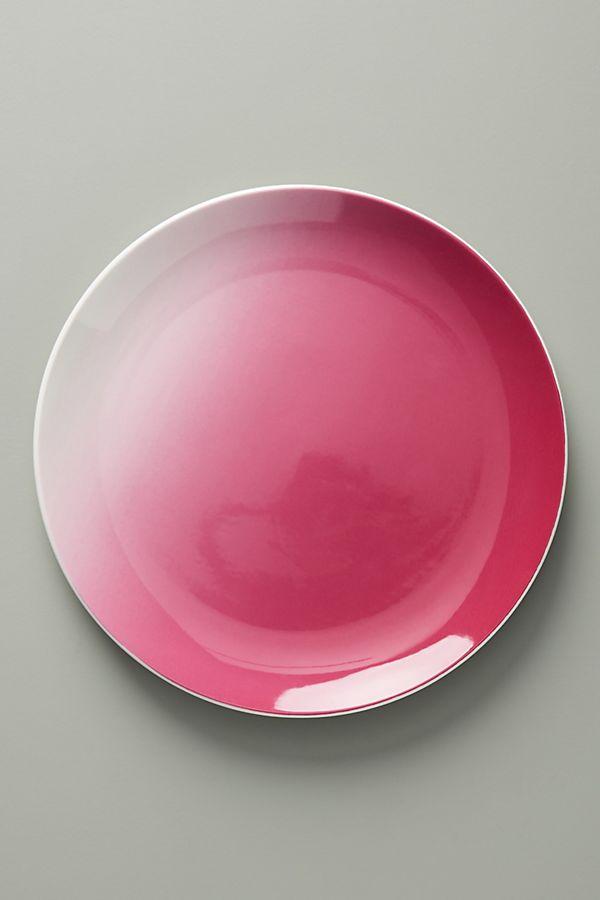 domino dinner plate lenox anthropologie