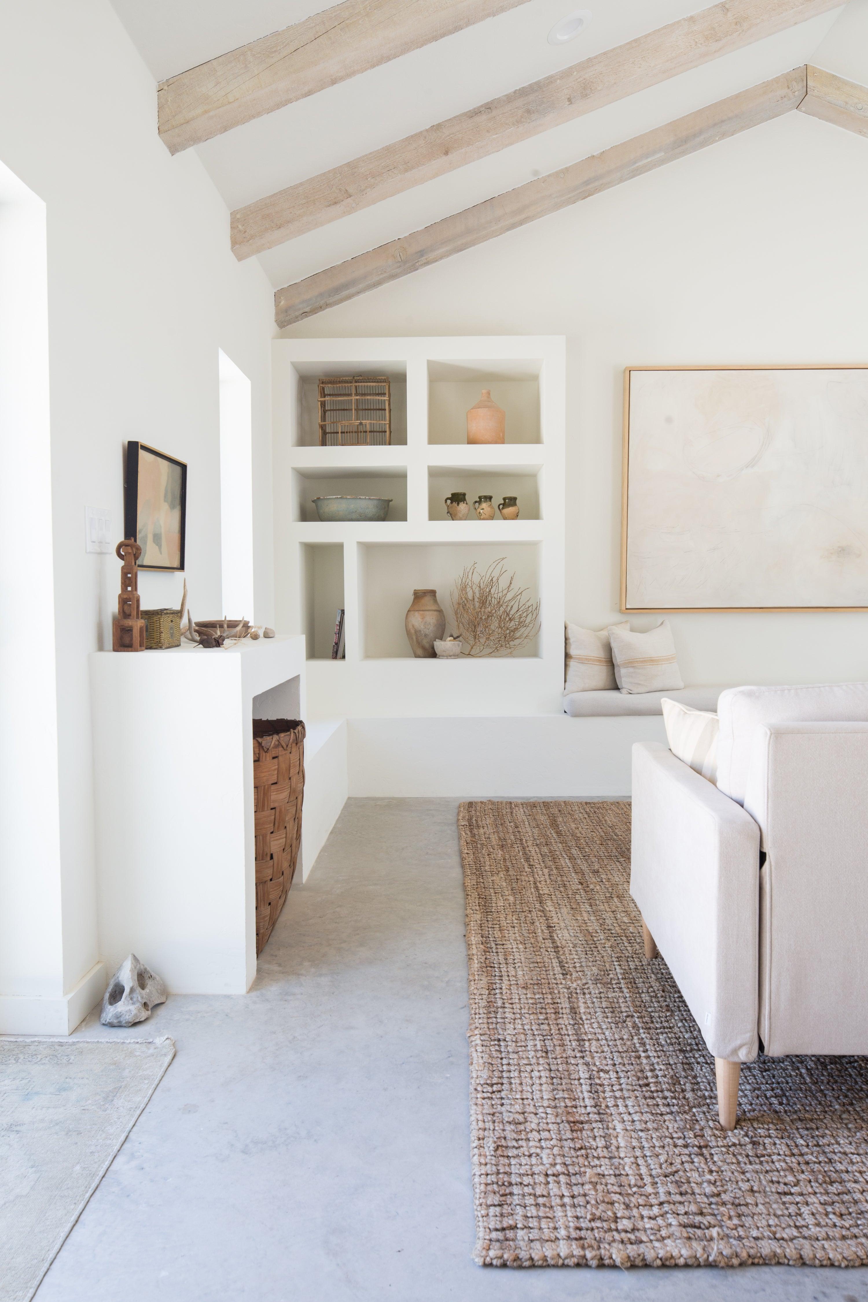 Hunt House – Kate Zimmerman