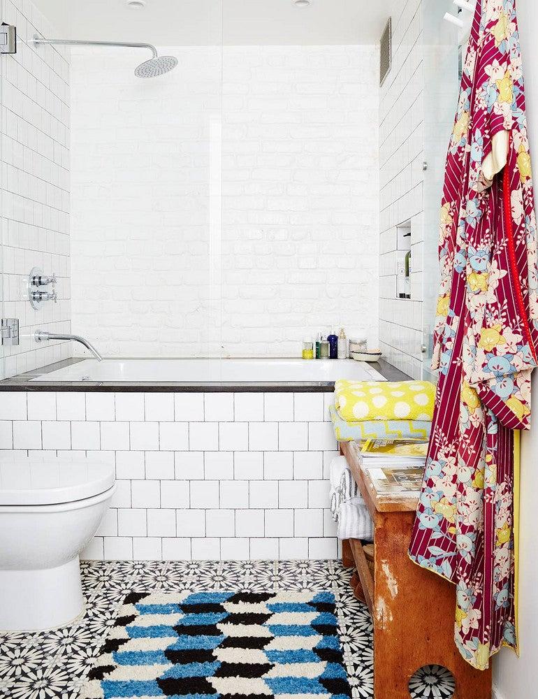 DM_Barberich_Bathroom_038 copy.jpg