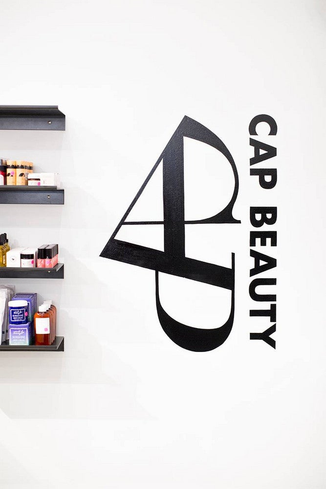 lou and grey nyc store cap beauty bar