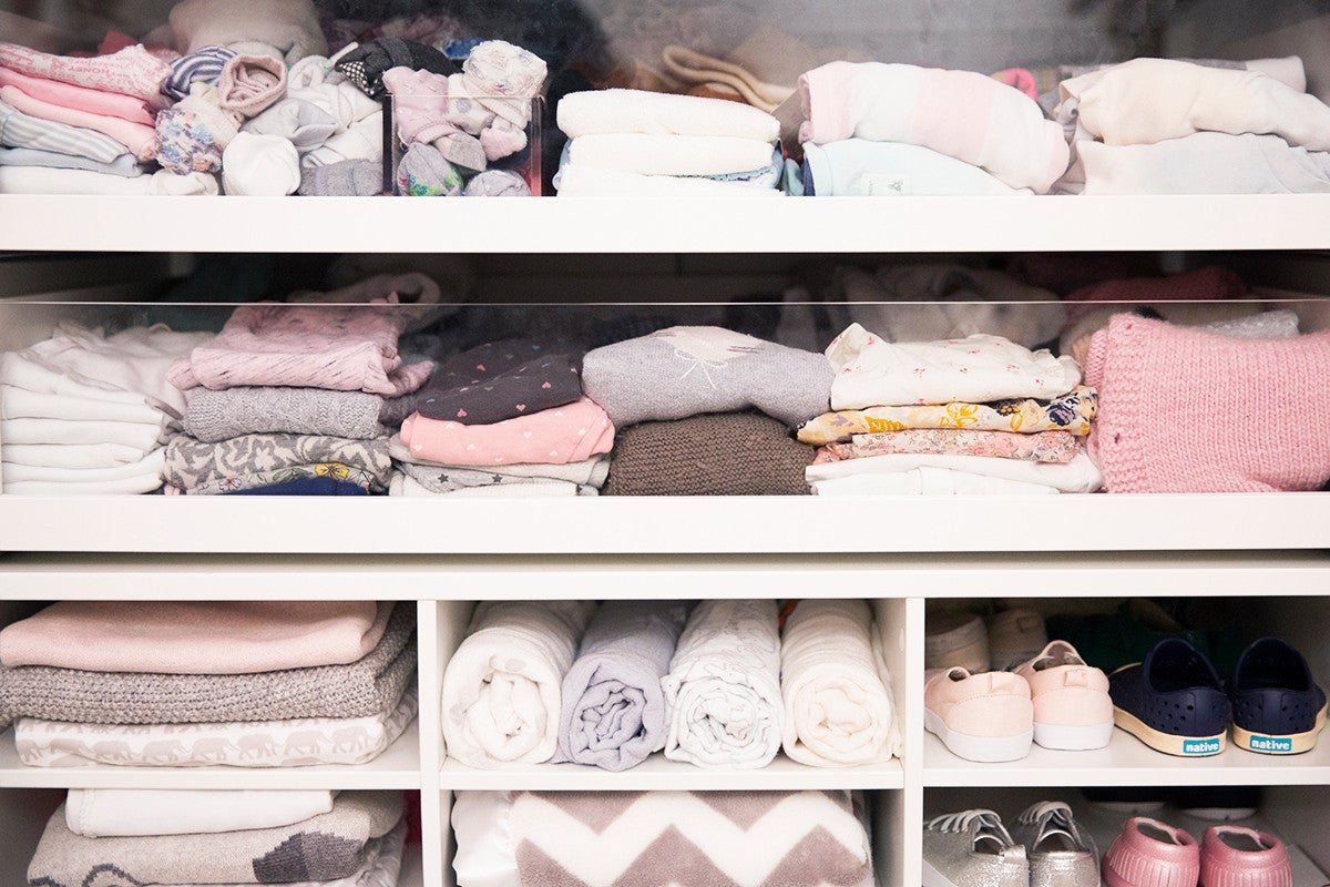 How to Design a Dreamy Nursery for a Future Feminist