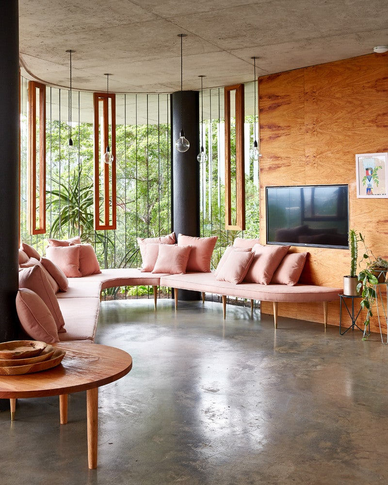 planchonella-house-jesse-bennett-queensland-designboom-06.jpg