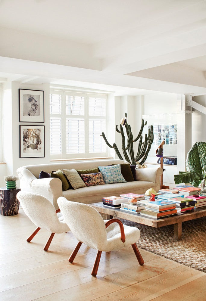 The 10 Best Homes We Featured This Year