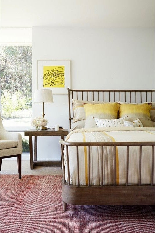 You Won't Want to Miss Ellen Degeneres' Homeware Collab with Loloi