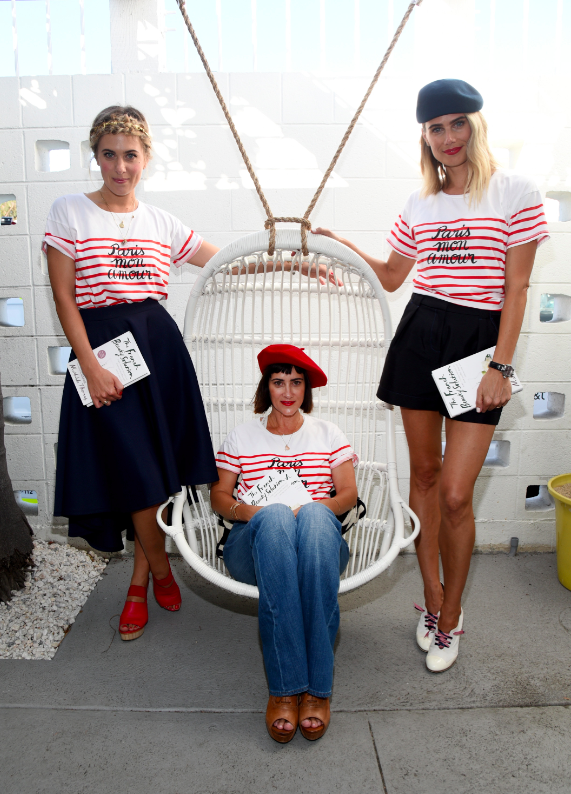 How To Throw An Epic Bastille Day Party