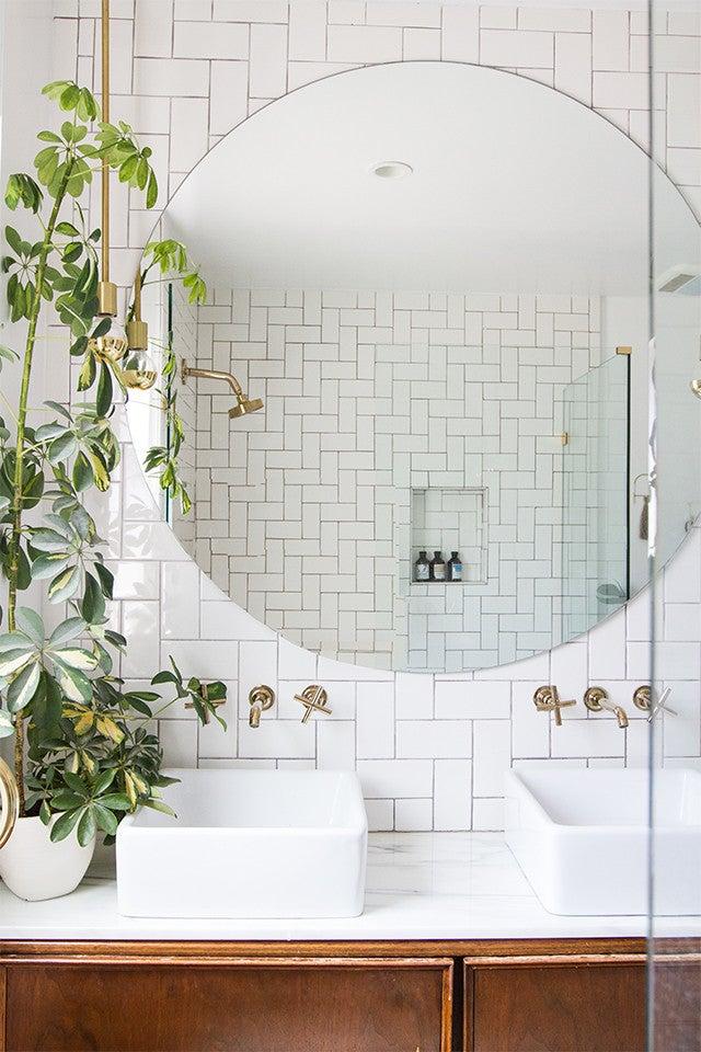 bathroom-5-640.jpg