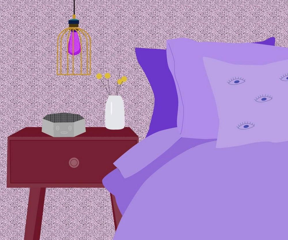 best earplugs for sleep elegance