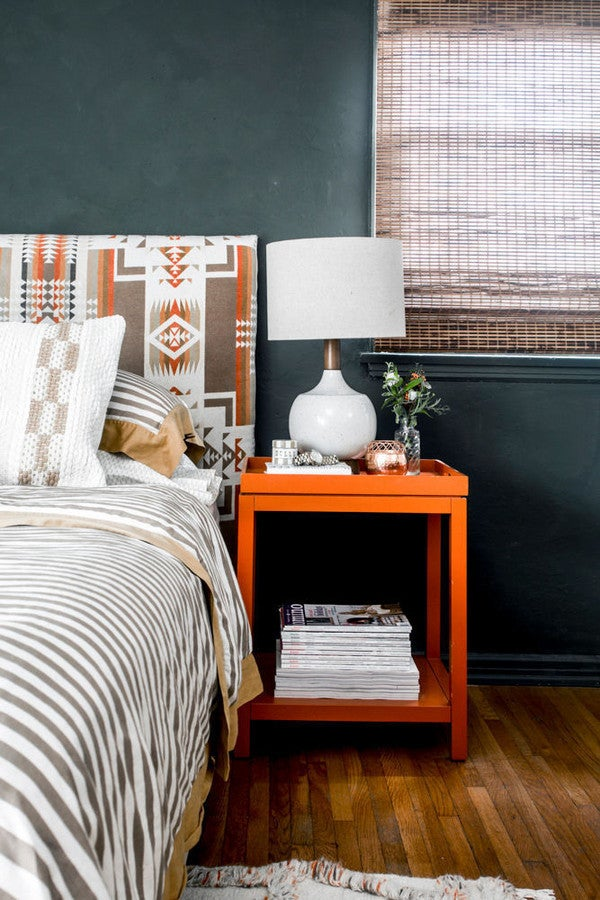This Is The Best Home Furnishings Company In America, According To A New Survey