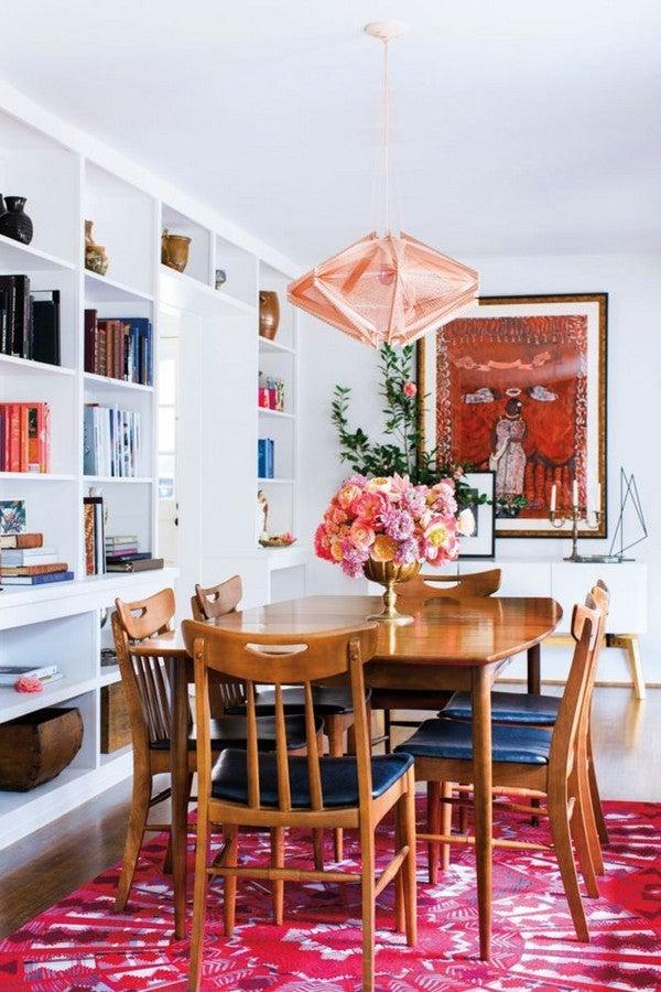 The Home Depot Launches Interior Design Service