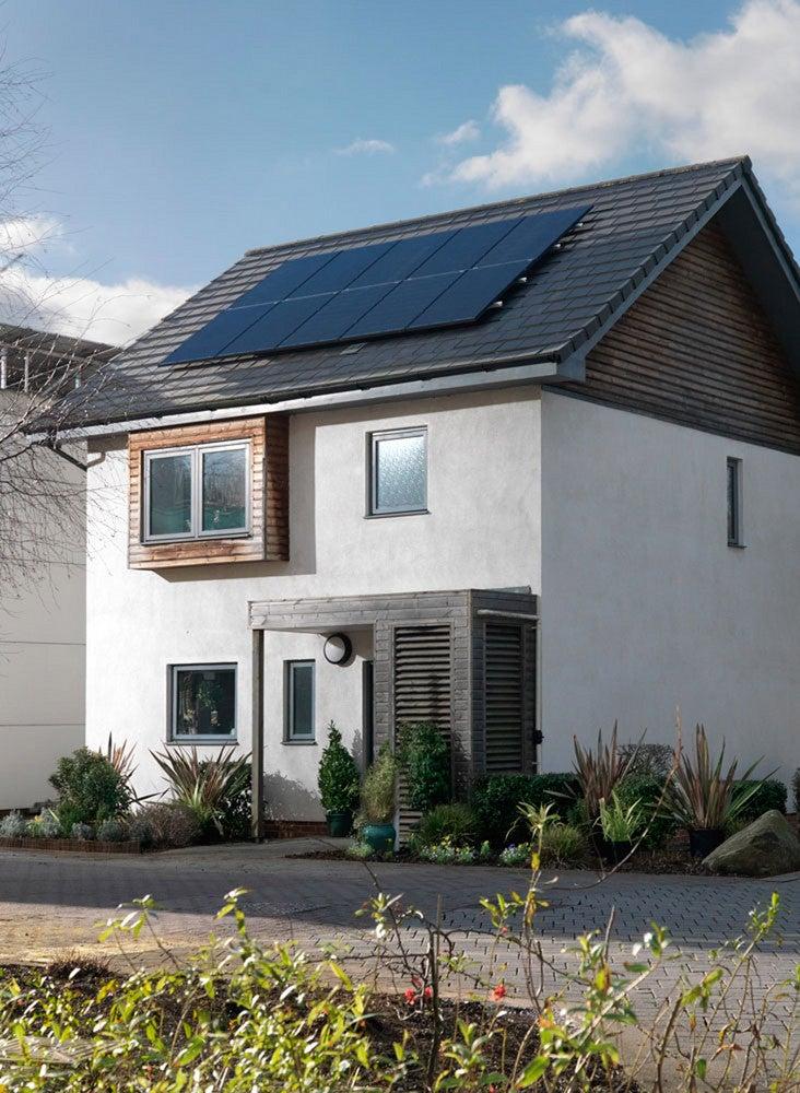 ikea-solar-panel-battery-storage-news_dezeen_2364_col_7.jpg