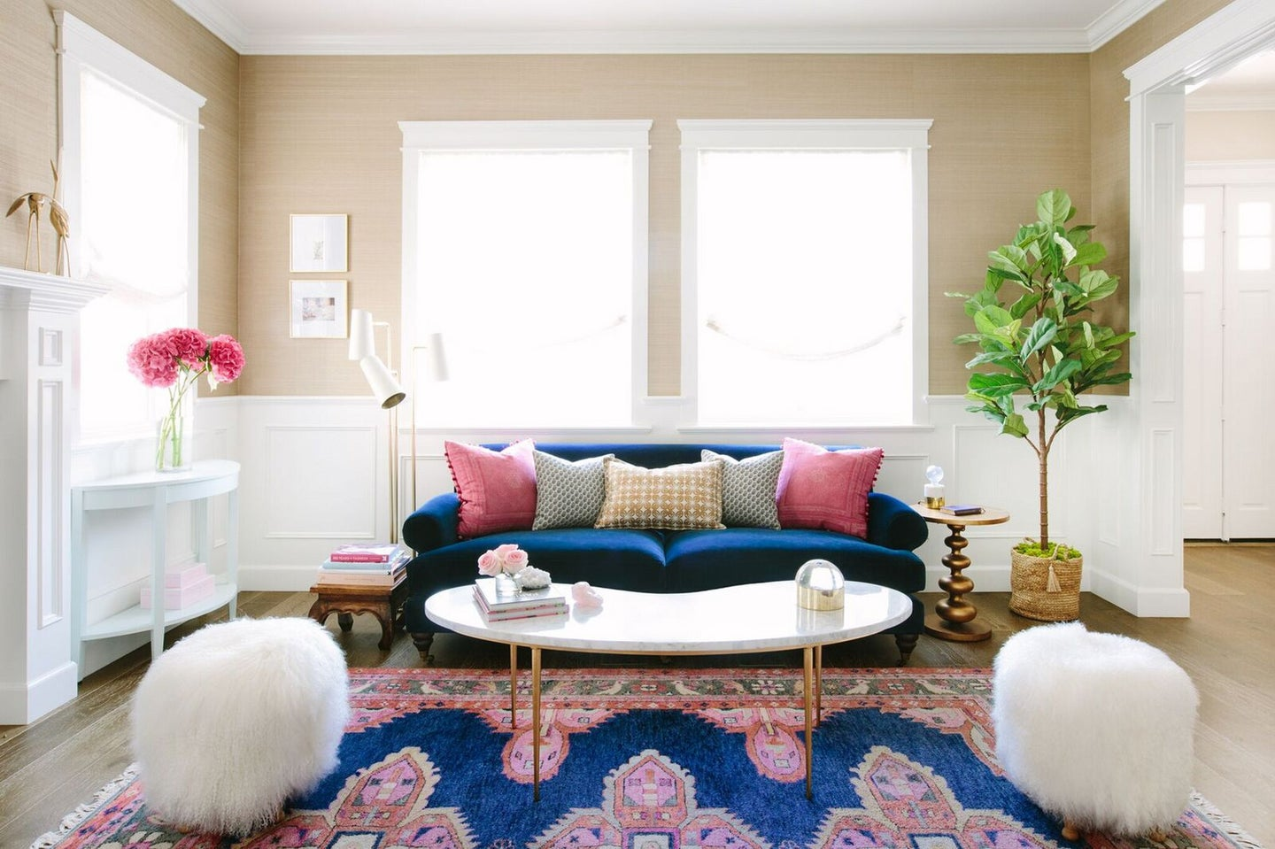 The Online Interior Design Course You Should Try Now