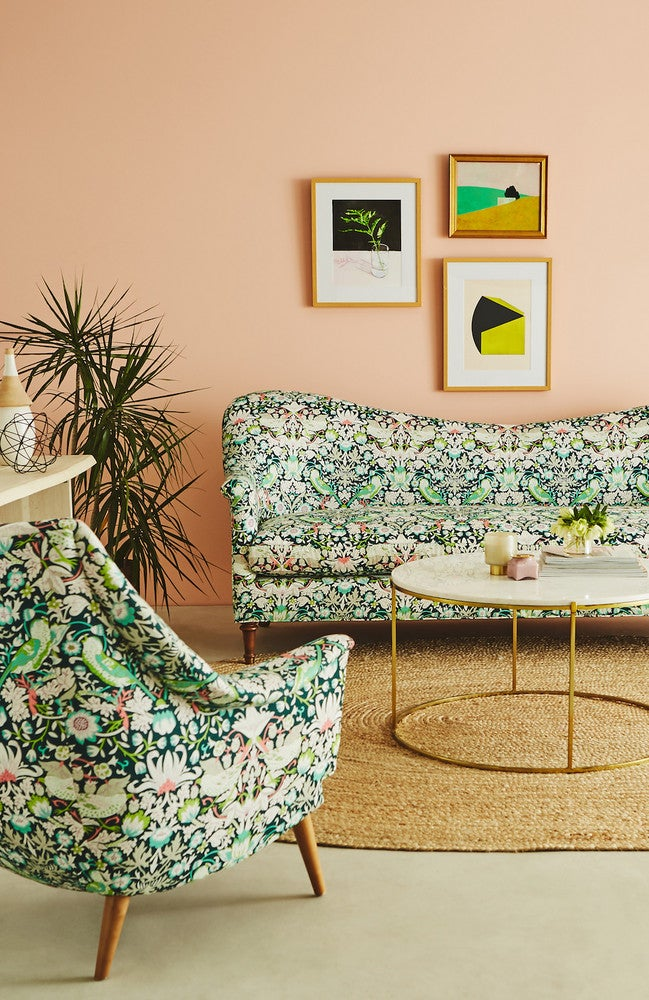 Liberty Pied a Terra Sofa & Rivona Chair.jpg