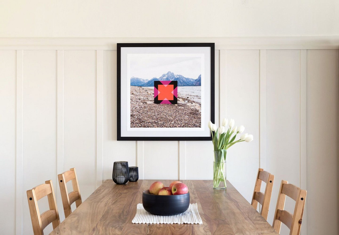 Meum, The Affordable Art Delivery Service To Try Now