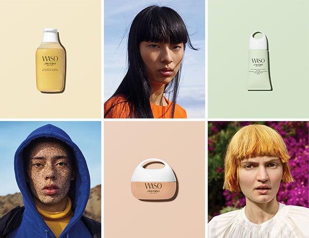 millennial based skincare brands