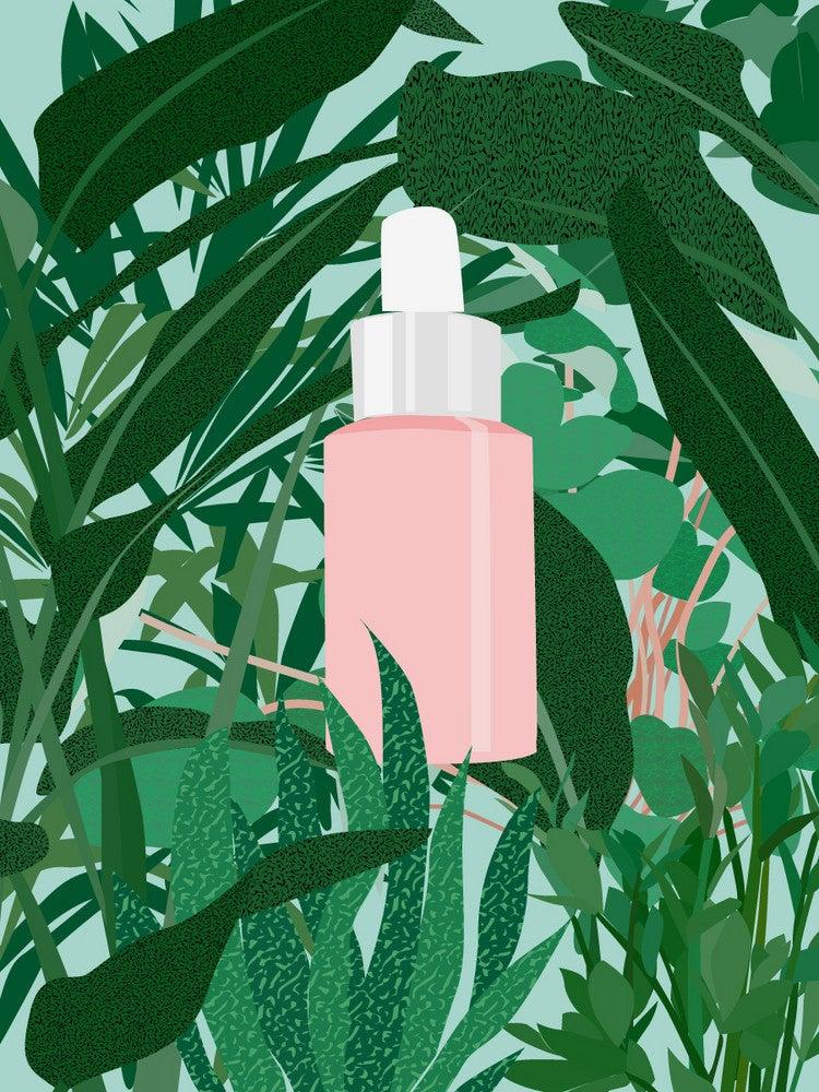 plant-based-beauty.jpg