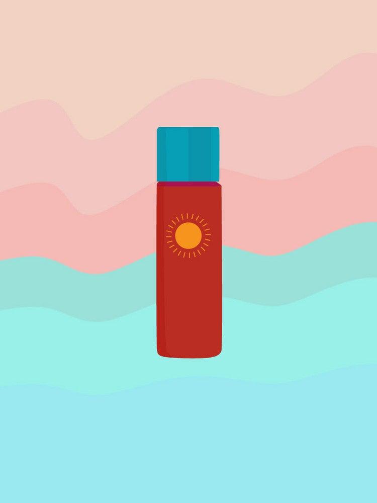 sunless tanner tips