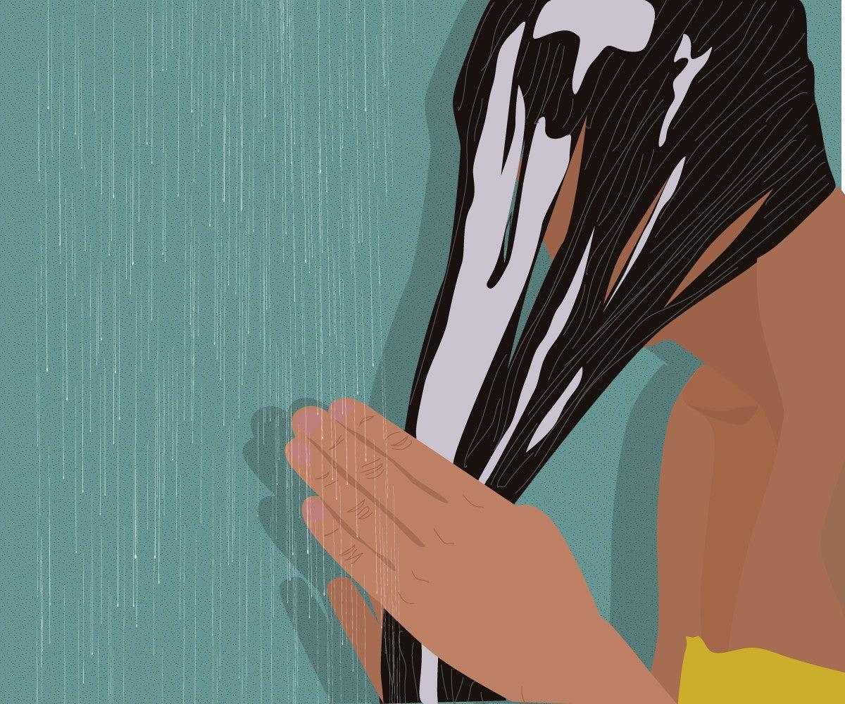 hair-wash-2.jpg