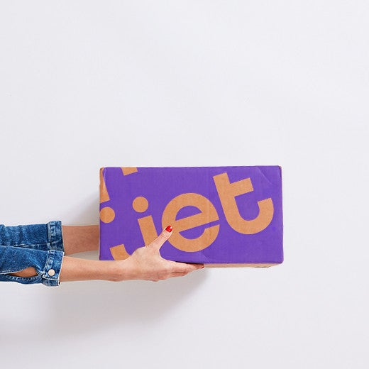 Jet.com Is Launching a Millennial-Approved Upscale Grocery Brand