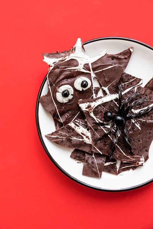 How to Make the Most of Your Leftover Halloween Candy