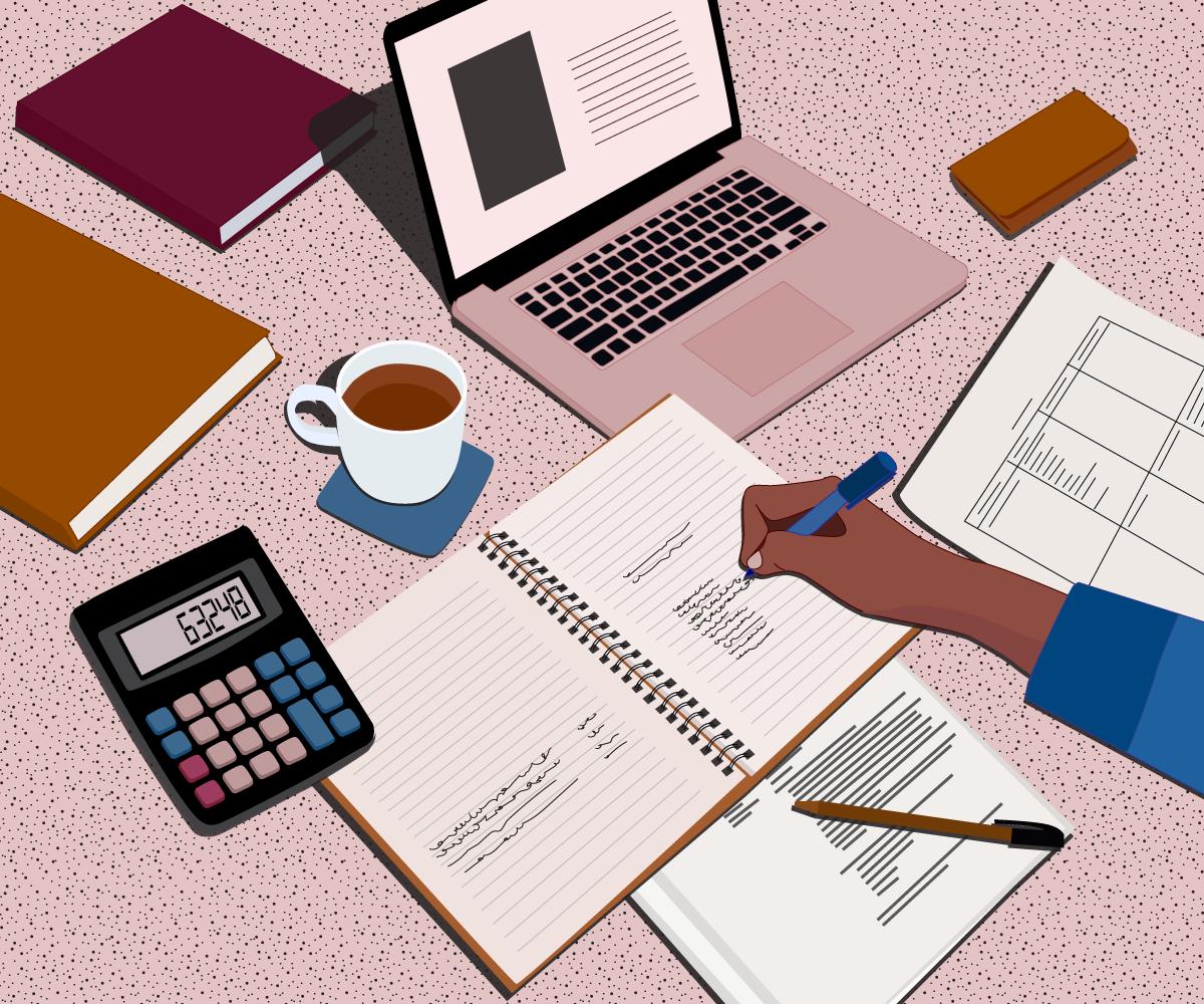 student loans debt finances