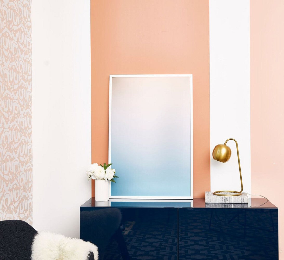 Our Favorite Removable Wallpaper Company Is Launching a Print Shop