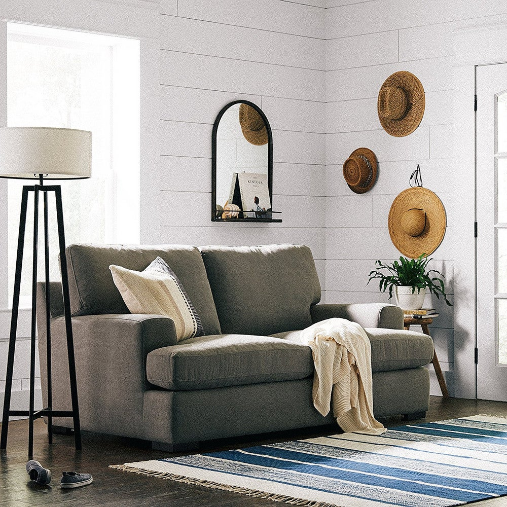 Amazon Just Launched Two New Furniture Brands