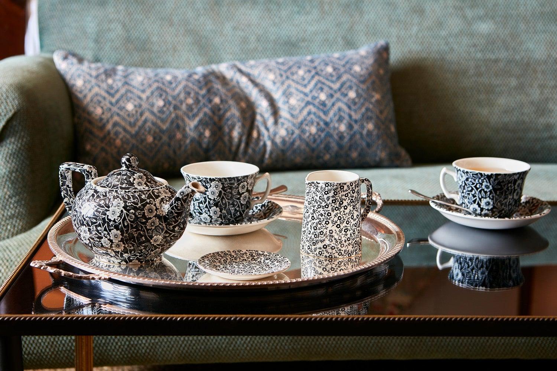 Burleigh Pottery.jpg