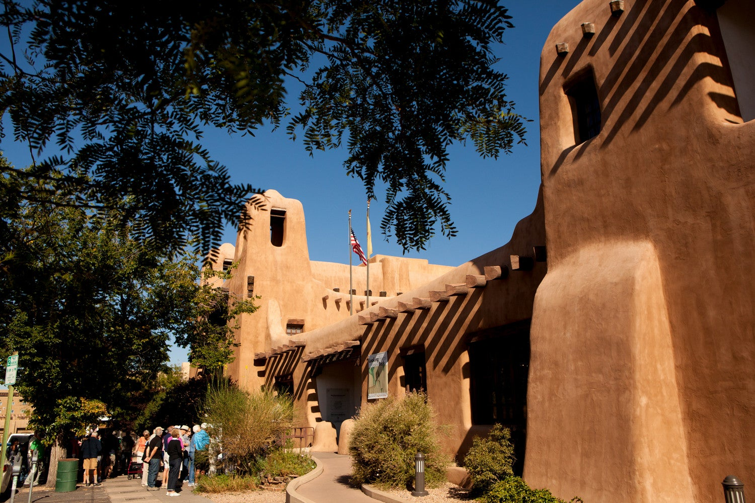 Things To Do In Santa Fe New Mexico – Best Restaurants