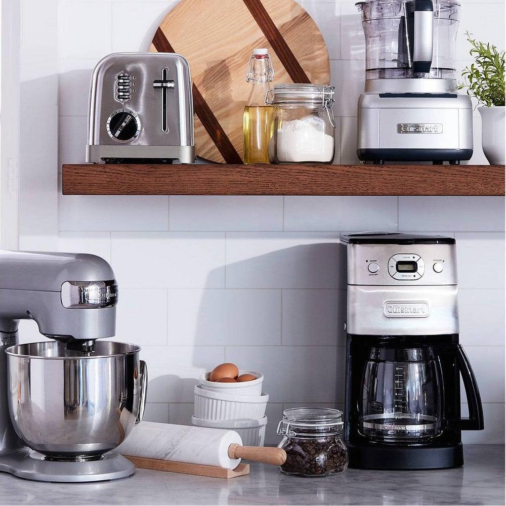 target kitchen appliance.jpg