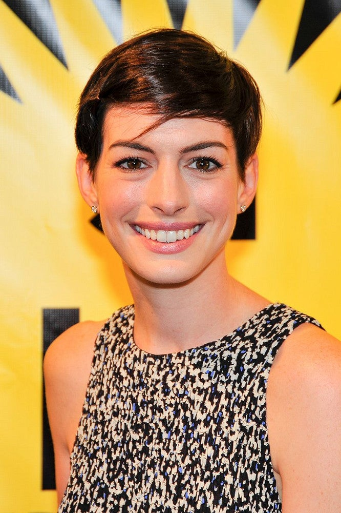 anne hathaway buys home