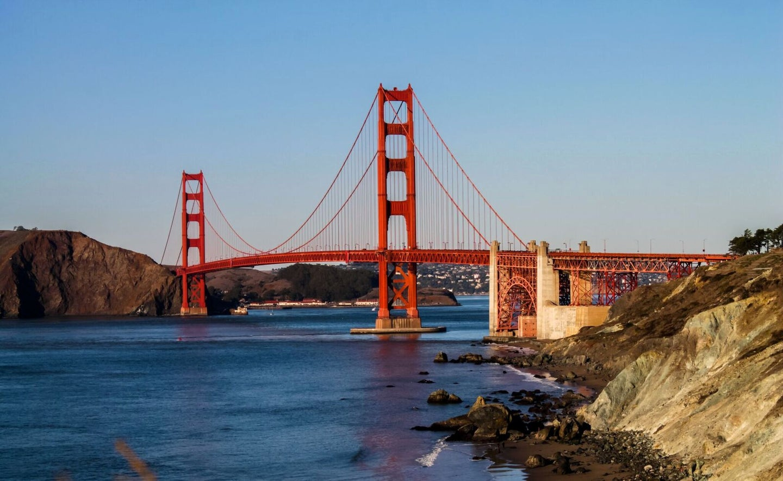healthiest cities in America San Francisco