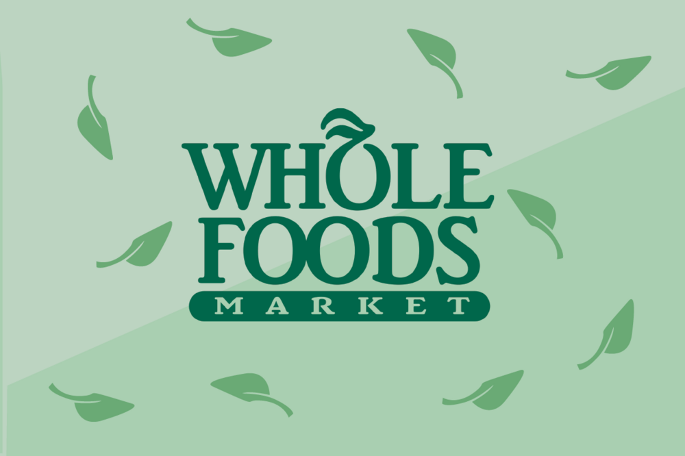 Amazon Prime Pantry Whole Foods Grocery Delivery 2018