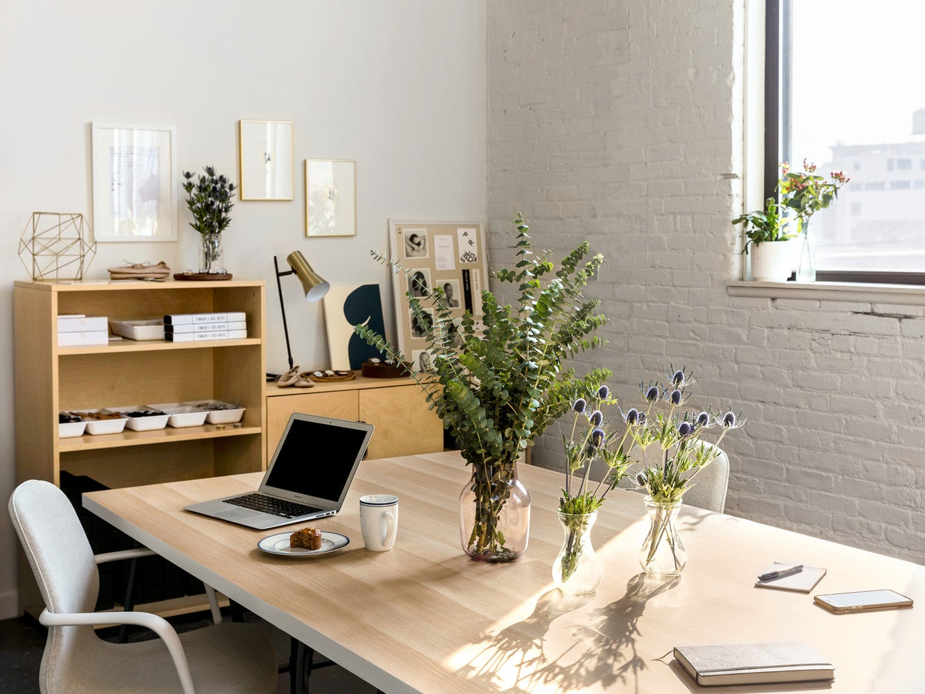Ikea table bureau thyge bureau ikea table bureau ikea source d