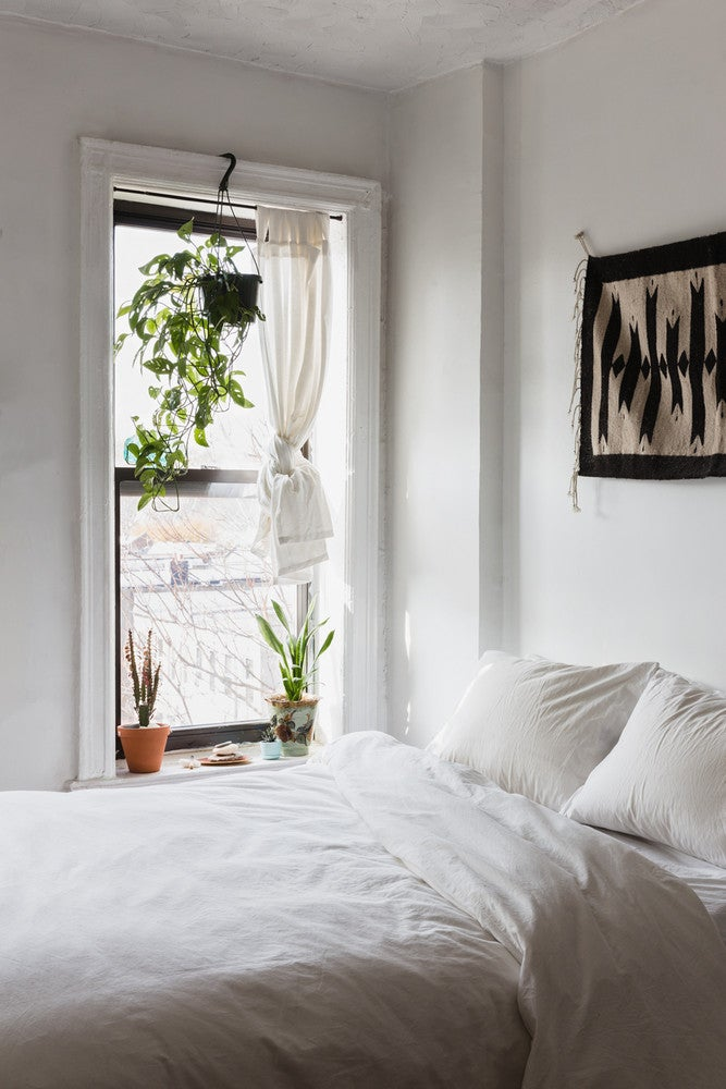 The 14 Best Bedrooms We're Pinning Now