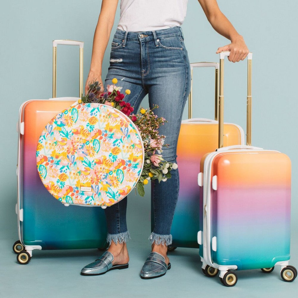 19c9d99bd Calpak Oh Joy Luggage Collection New Products, Prices
